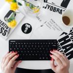 ブログの平均アクセス数