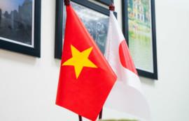 ベトナム進出セミナー