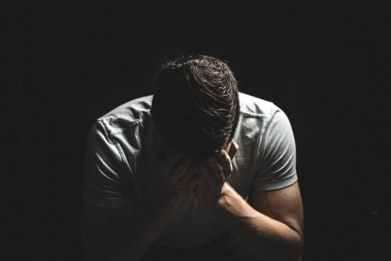 起業・経営の失敗